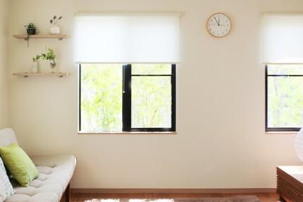Point3. 省エネ効果で光熱費を削減できる!